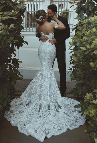 top wedding ideas said mhamad secluded moment wedding couple saidmhamadofficial