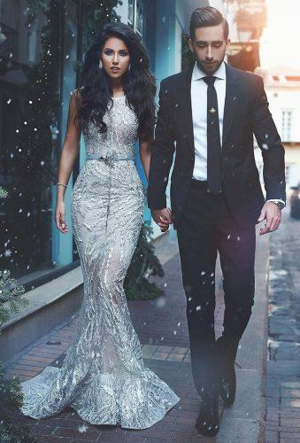 top wedding ideas said mhamad walk under rain saidmhamadofficial
