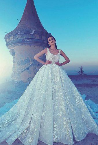 top wedding ideas said mhamad wondeful wedding dress saidmhamadphotography