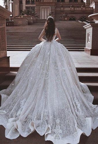 top wedding ideas said mhamad wonderful tail saidmhamadofficial
