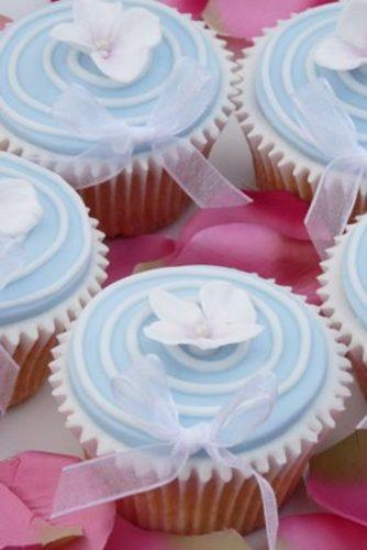 unique-wedding-cupcake-ideas-blue-wedding-cupcakes-rachelles
