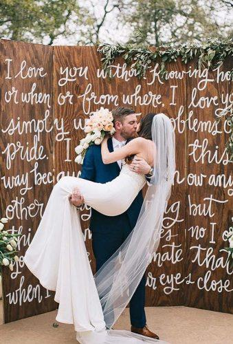 wedding backdrop ideas letter backdrop annaperevertaylo