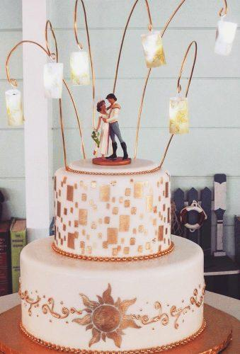 wedding cakes pictures farytale wedding cake disneybakerdcp