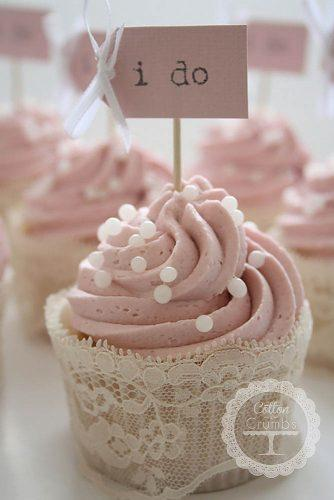 wedding cupcake ideas cotton and crumbs