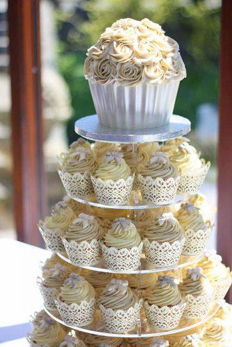 wedding cupcake ideas jane rose cakes