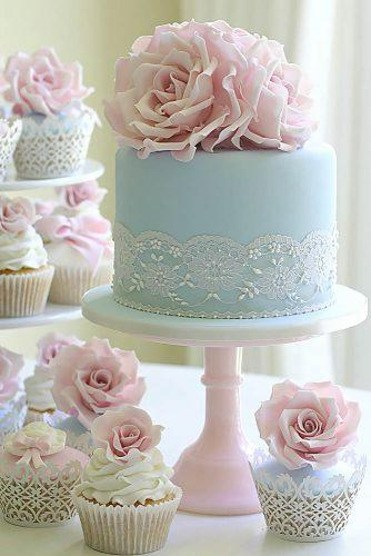 wedding cupcake ideas leslea matsis