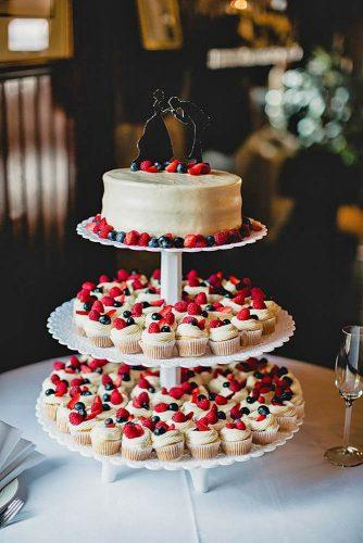 wedding cupcake ideas lev kuperman