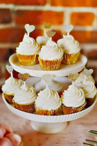 wedding cupcake ideas milou and olin photography