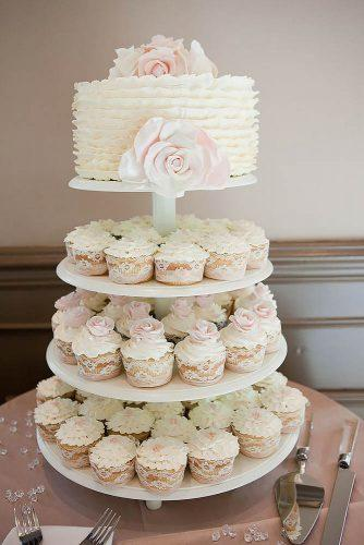 wedding cupcake ideas studio 222 photography