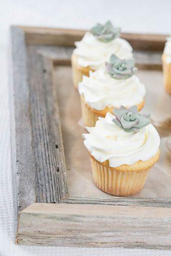 wedding cupcake ideas sugar and charm