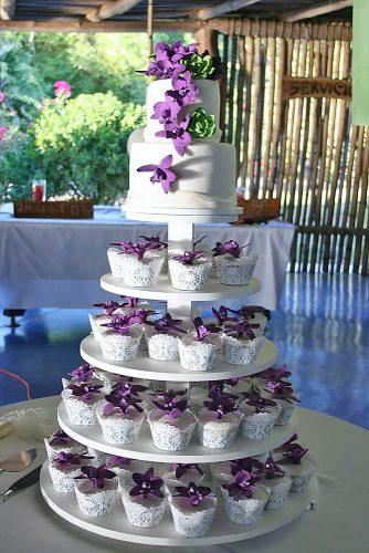 wedding cupcake ideas victoria zoch