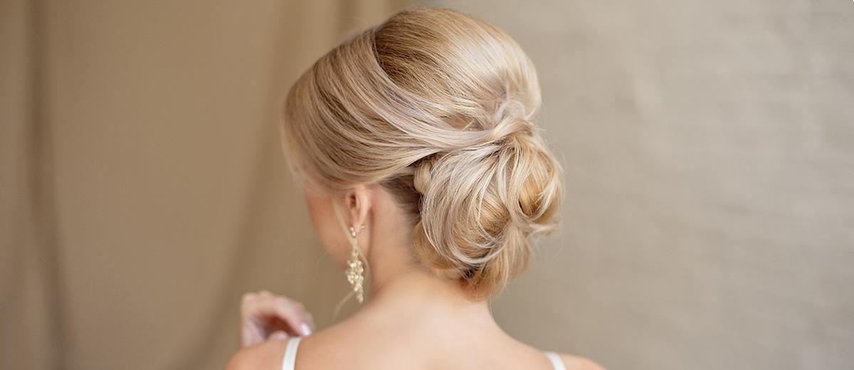 wedding hairstyles medium hair featured