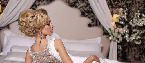 wedding updos for long hair featured1