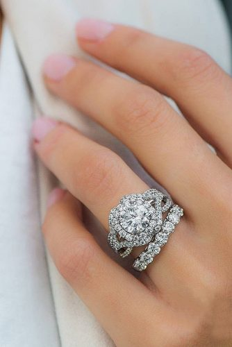 Stunning Bridal Sets That Will Melt Her Heart Wedding