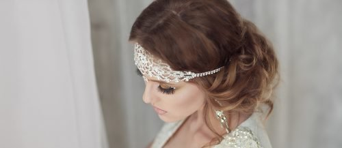 greek wedding hairstyles featured