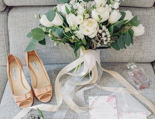 how to plan a wedding bouquet planning prepare
