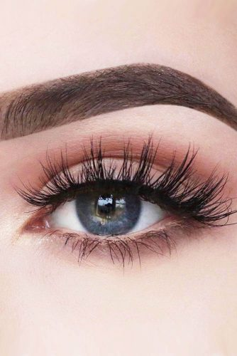 makeup ideas for blue eyes natural makeup xwiesx