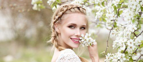 natural bridal makeup featured