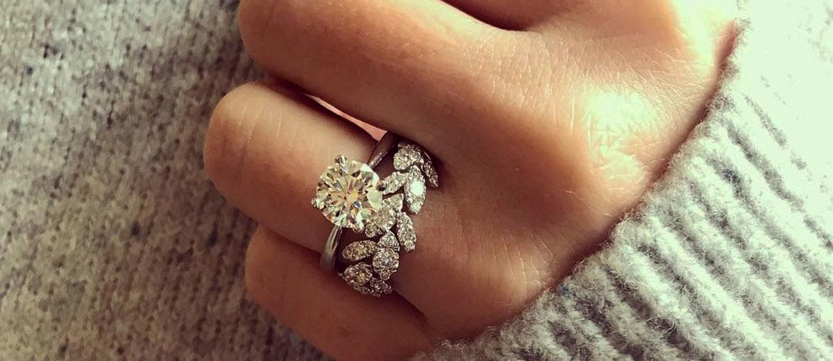 66 Most Popular Rings: 2019 Engagement Ring Trends
