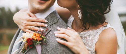 fall-wedding-photos-featured-image
