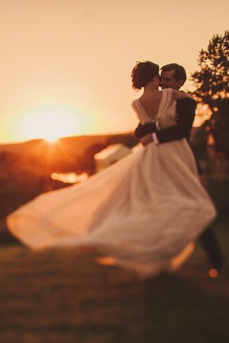 all wedding photos outdoor photo idea vladgherman