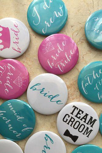 cheap wedding favors color signs ilovelygifts