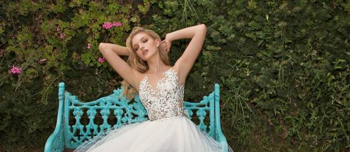 dany mizrachi wedding dresses featured
