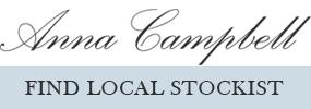 anna campbell logo shop