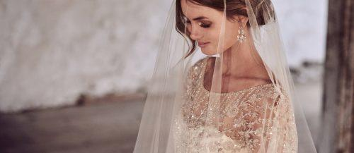 anna campbell wedding dresses featured