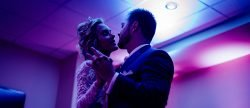 69 First Dance Songs That Are Amazing