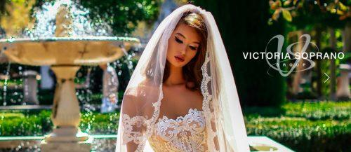 victoria soprano 2018 wedding dresses featured style brenda