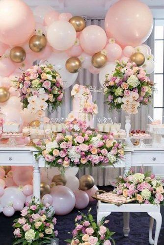 36 Wedding Balloon Decorations Iincredible Ideas Page 9 Of 13