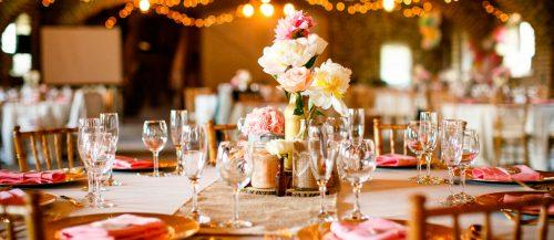 wedding decor ideas featured janelle elise