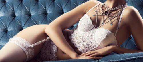 bridal lingerie featured image