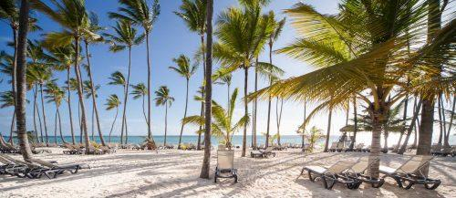 Cayman Island Honeymoons – Top Resorts and Ideas