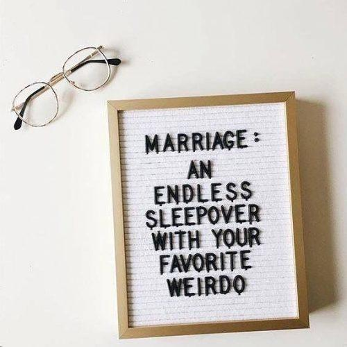 love quotes quote glasses decor
