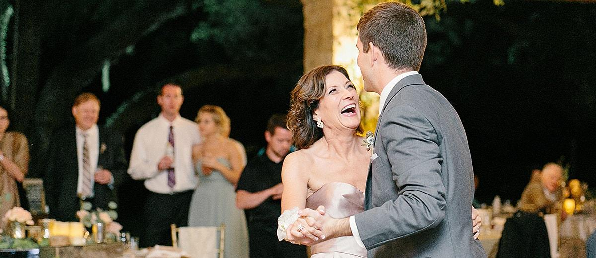 9 Mother Son Dance Songs For Tender Moment  Wedding Forward