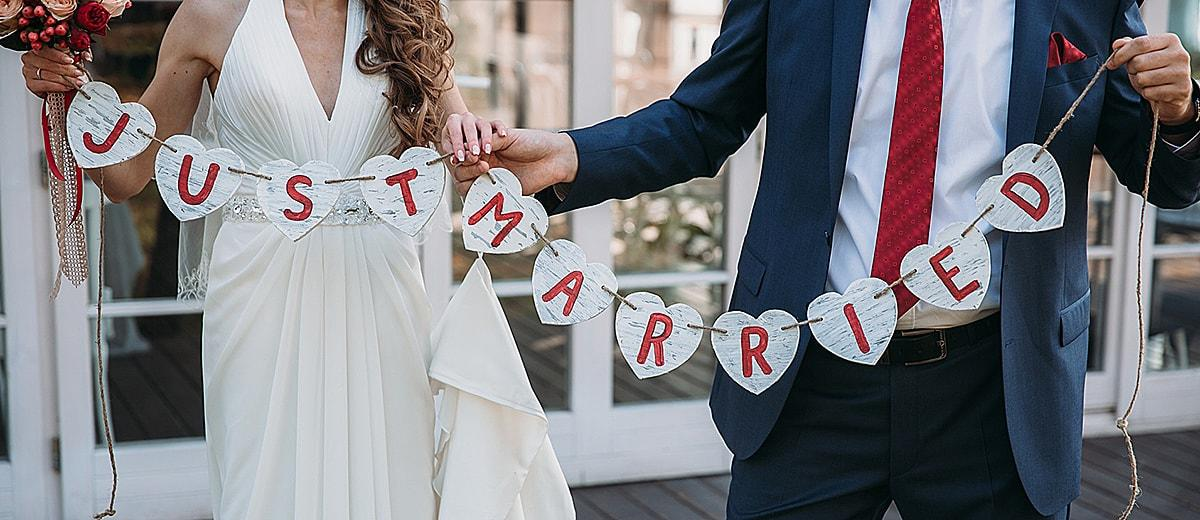 American Wedding Traditions.21 Simple American Wedding Traditions You Should Know In 2019
