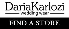 daria karlozi wedding dresses find a shop