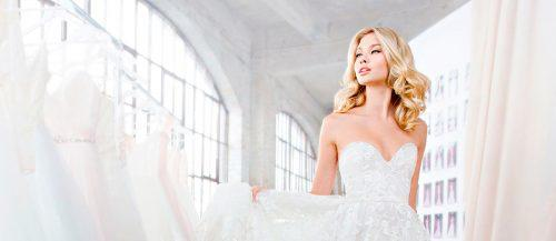 hayley paige wedding dresses featured