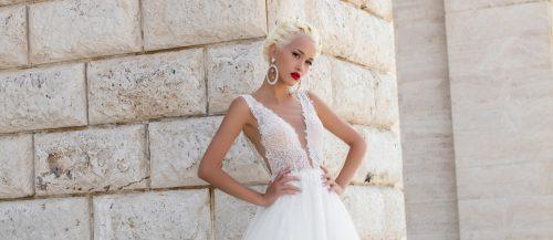 pollardi fashion group 2018 wedding dresses daria karlozi capricious narcissus featured