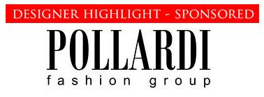 pollardi fashion group logo