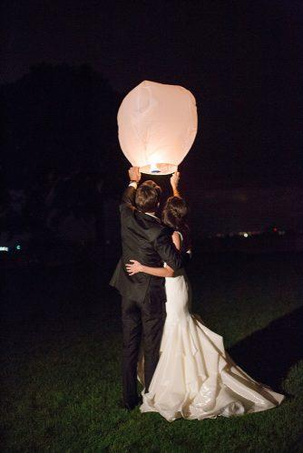 sky lanternsromantic embrance white sky lanterns ktmerry