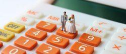 38 Tips To Plan Your Wedding Budget [With FREE Checklists]