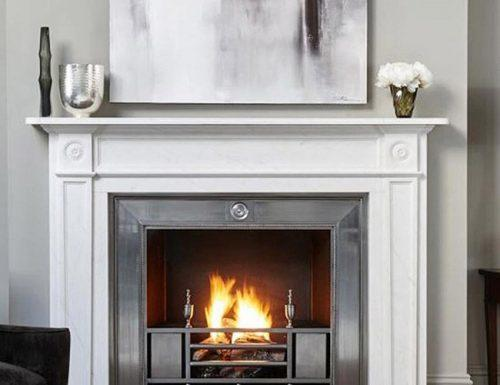 wedding registry ideas fireplace items