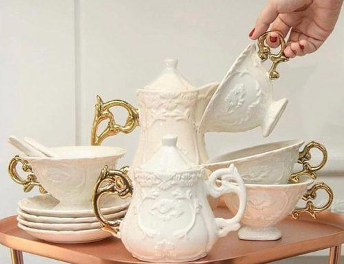 wedding registry ideas porcelain