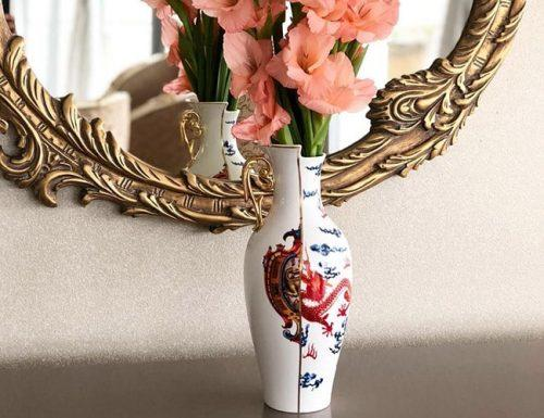 wedding registry ideas vase