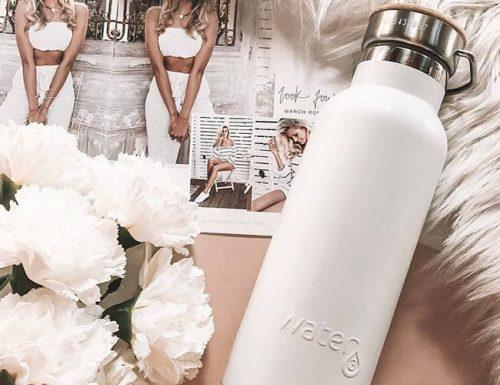 wedding registry ideas water bottle