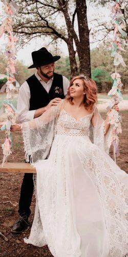 33 Plus-Size Wedding Dresses: A Jaw-Dropping Guide ...