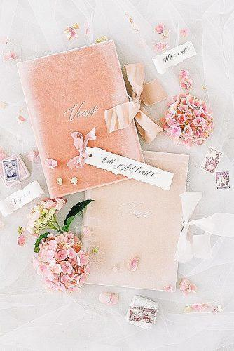 engagement gifts guest books